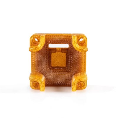 FDM 3D Printing Service of Thermoplastic Products & Parts