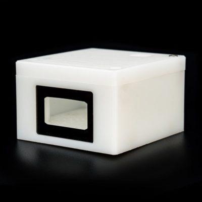3D Printed Plastic Component Manufacturers - Essex