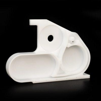 Plastic Product Development Essex