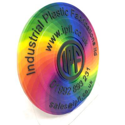 Polyjet 3D Printing Company & Printers UK