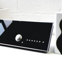 FDM ABS-ESD7 for Music Centers