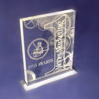 Laser Cutting & Engraving Specialists